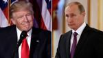 Quan hệ Nga, Mỹ dưới thời Trump có lạc quan?