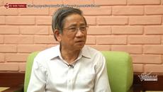 Nhận trách nhiệm vụ Formosa không bằng tự chỉ ra khuyết điểm