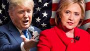 Hillary hơn Trump 1,5 triệu phiếu phổ thông