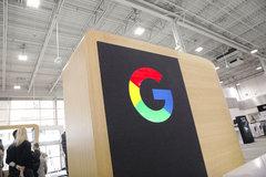Google ra mắt chuỗi cửa hàng bán lẻ đầu tiên