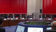 Chủ nhà APEC 2017: Trách nhiệm lớn của VN
