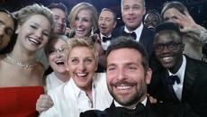Ảnh selfie của Note 3 lọt top ảnh hưởng nhất mọi thời đại