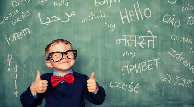 6 lầm tưởng khi học ngoại ngữ
