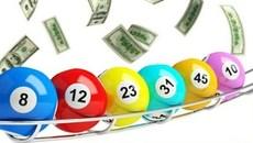 Một tháng 4 người trúng số độc đắc: Tiền đâu ra lắm thế?
