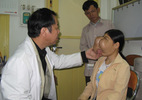 BS Nguyễn Quốc Bảo: Khắc tinh của những khối u quái