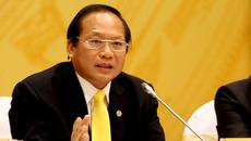 Bộ trưởng Trương Minh Tuấn: 'Xử lý triệt để việc kinh doanh, sử dụng sim rác'