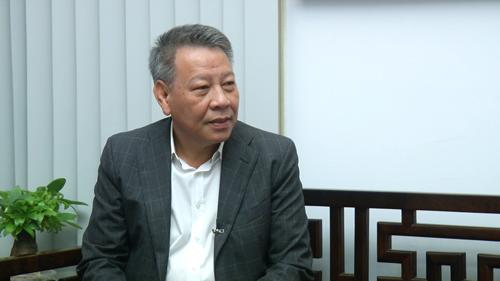 Giám đốc Sở nói về 'lẩu âm nhạc' phố đi bộ Hồ Gươm
