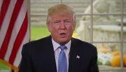 Donald Trump tuyên bố sẽ rút khỏi TPP