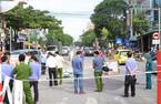 Hỗn chiến ở Tp Hải Dương, 1 thanh niên bị đâm chết