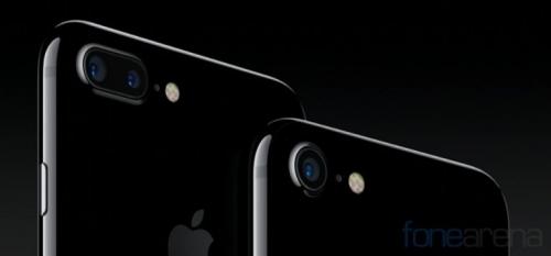 Apple sẽ đưa công nghệ thực tế ảo vào camera iPhone