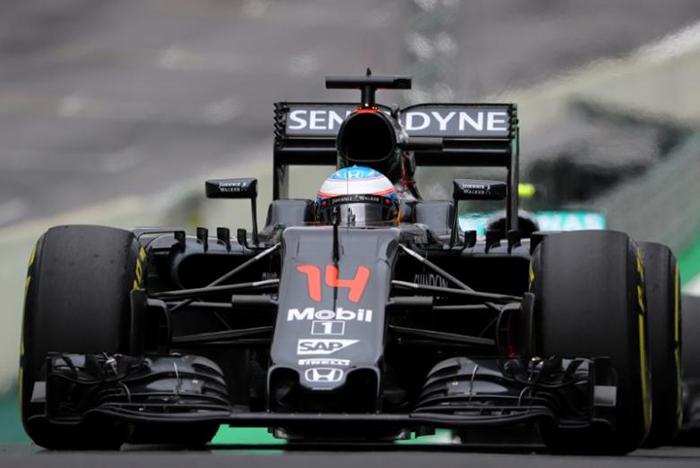 Vì sao Apple không thâu tóm hãng ô tô McLaren?