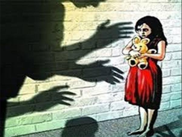 Nhận diện kẻ xâm hại trẻ em ở các khu phòng trọ