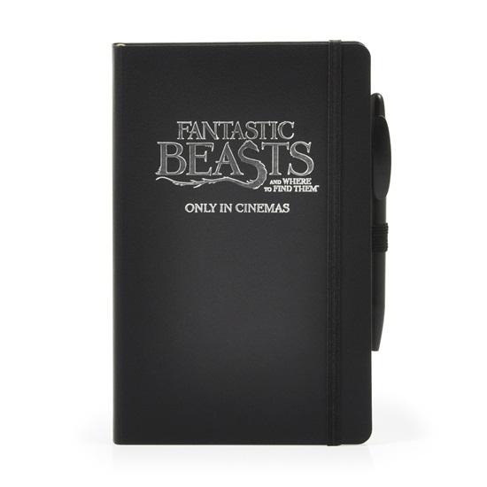 'Fantastics Beasts' thu triệu đô tại rạp Việt