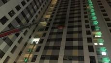 Mua nhà tiền tỷ, dân chung cư vẫn có 2 nỗi lo... nơm nớp