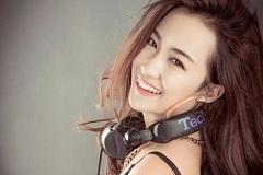 Bí mật phía sau nghệ danh của nữ DJ gợi cảm nhất Việt Nam
