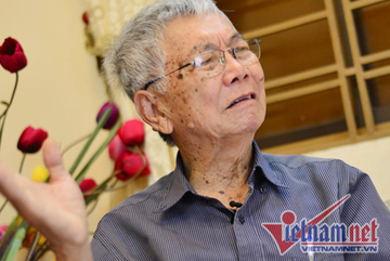 Bác sĩ pháp y nổi tiếng Sài Gòn và chuyện ly kỳ