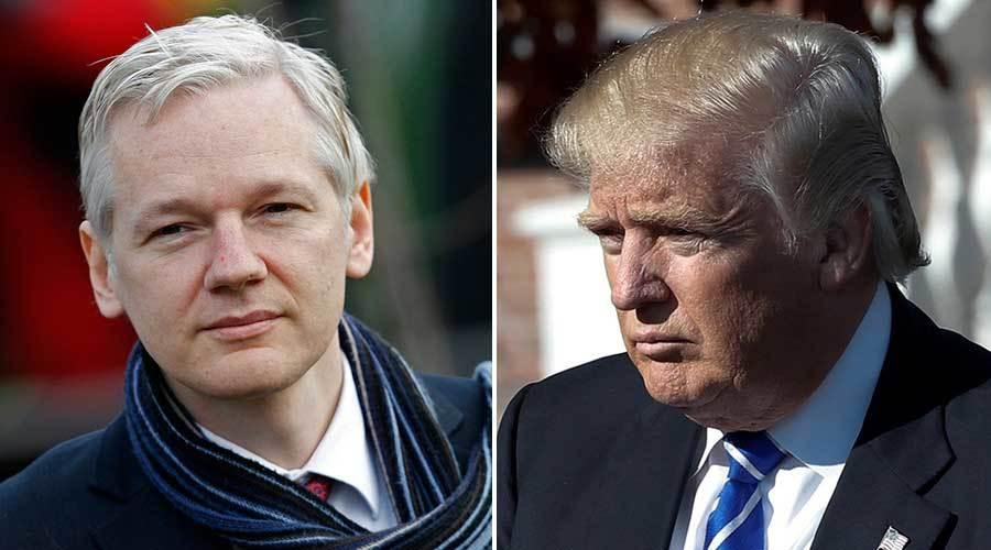 'Nhân vật của năm': Trump bị vượt mặt