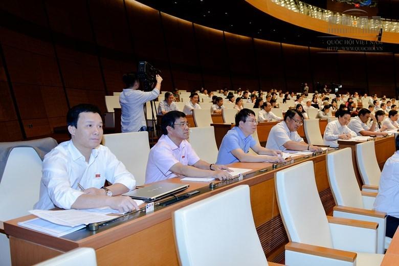 điện hạt nhân Ninh Thuận, điện hạt nhân