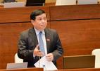 Thua Lào, VN nghiên cứu hỗ trợ doanh nghiệp nhỏ và vừa