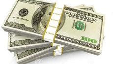 Tỷ giá ngoại tệ ngày 23/11: USD tăng không nghỉ, lo âu lan rộng