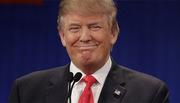 Phần lớn người Mỹ tin Trump làm tốt công việc của Tổng thống