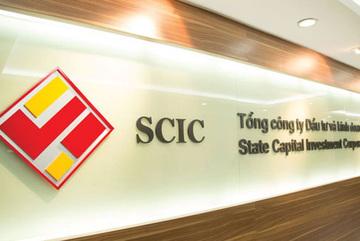 Công bố nhiều sai phạm tại SCIC