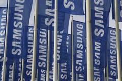 Hàn Quốc đột kích một loạt văn phòng Samsung