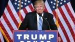 Trump ngày càng khôn khéo và khó đoán