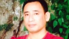 Lừa chiếm 10 tỷ, tổng giám đốc Hà Thành bị bắt