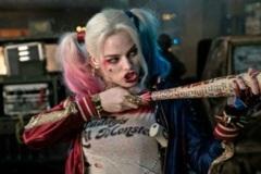 Bất ngờ: Harley Quinn đã từng có con với Jokers