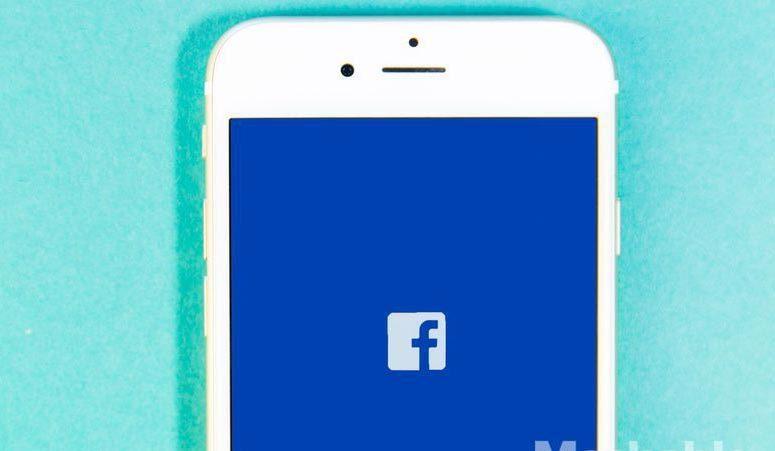 Facebook thử nghiệm tính năng tìm wifi miễn phí