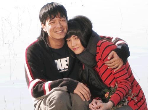 Sự thật về gia thế 'khủng' của chồng diễn viên Trang Nhung