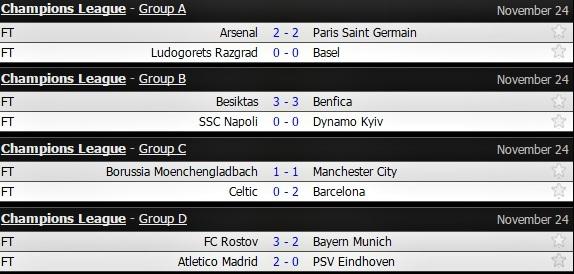 video rostov vs bayern munich, lewandowski, ribery, thomas muller, carlo ancelotti, champions league