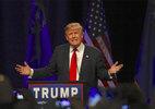 Trump bỏ rơi TPP, Trung Quốc hé lộ dự định
