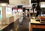 Parkson Thái Hà đóng cửa, 5 TTTM mới gánh nỗi lo từ 'trứng nước'?