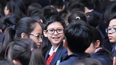 Trường phổ thông muốn học sinh nói tiếng Anh như ngôn ngữ thứ 2