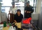 Khách TQ trộm hơn 400 triệu trên chuyến bay Sài Gòn-Đà Nẵng