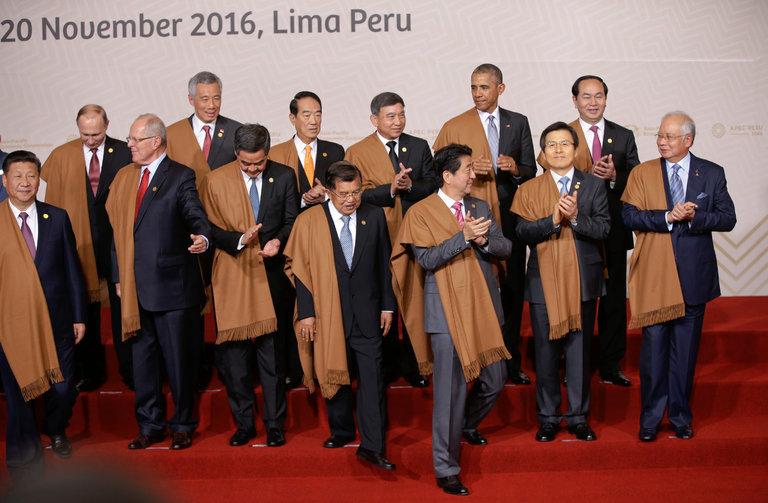TPP, Hiệp định Đối tác Xuyên Thái bình Dương, Donald Trump, cuộc chiến thương mại, Mỹ, Trung Quốc, Tổng thống Mỹ, chính sách Trump, chính quyền Trump