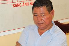 Đề nghị truy tố Trung tá CA Campuchia bắn chết người