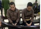 Tử hình hai gã trai sát hại người đồng tính