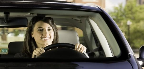 phim cách nhiệt ô tô, nội thất ô tô, mua xe, ô tô, xe mới, xe cũ, ô tô cũ, phụ kiện ô tô