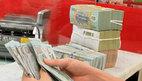 USD lên sát 23.000 đồng: Cảnh báo đảo chiều, coi chừng hớ nặng