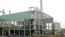 Chuyển công an điều tra 3 dự án ngàn tỷ của Tập đoàn Dầu khí