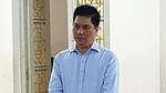 'Trùm bất động sản', chồng Á hậu nhận án 15 năm tù