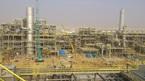 Cho Lọc dầu Nghi Sơn xả 33.000 m3 nước thải xuống biển