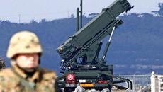 Nhật bí mật chuẩn bị cho điều tệ nhất từ Triều Tiên ra sao?
