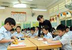 """Giao bài tập về nhà khiến học sinh """"một cổ hai tròng"""""""