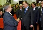 Thủ tướng: VN có đủ nguồn cung ngoại tệ ổn định thị trường