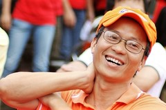 Ông Nguyễn Khắc Thành làm Hiệu trưởng Trường ĐH FPT