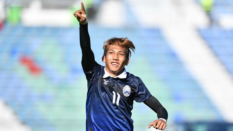Việt Nam quyết thắng to, né Thái Lan ở bán kết
